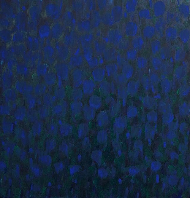 ss_blue-green