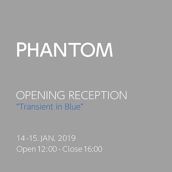 img_phantom